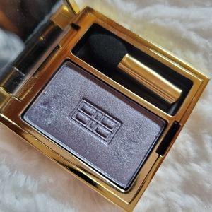 Elizabeth Arden Beautiful Color Eyeshadow